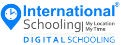 https://www.internationalschooling.org